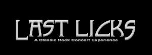 Logo-Split-text-only
