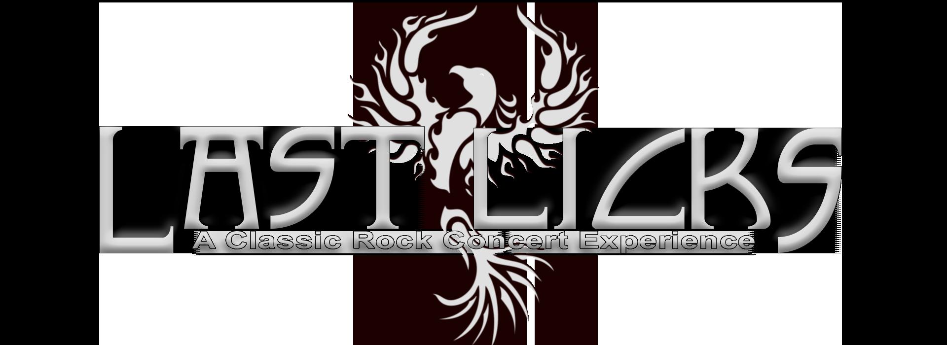 Logo-Split2
