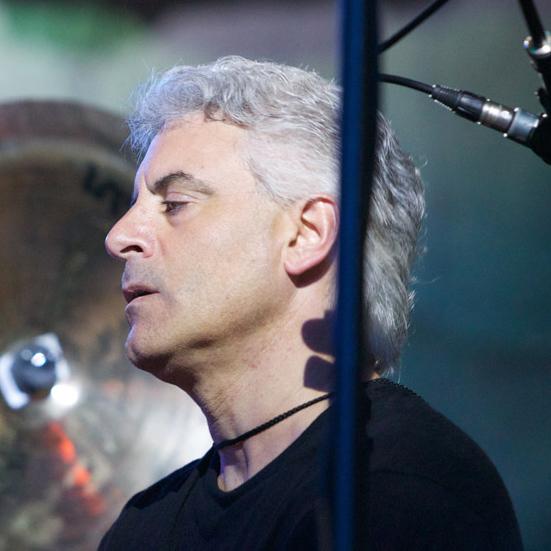 Joe Santucci